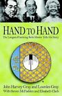 Hand to Hand 9781401049607 by John Harvey Gray Paperback