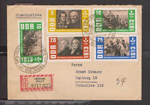 DDR-988-992-R-Brief-SST-Luebtheen-Meckl-Einschreiben-1963-C21