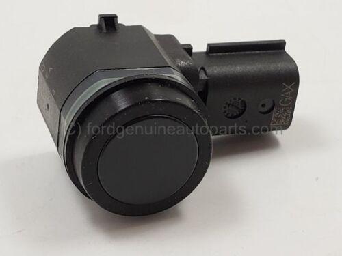 Genuine OEM Ford Parking Sensor HC3Z15K859A