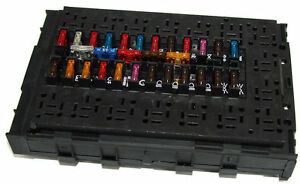 s l300 ecu fuse box control unit for iveco daily 2997086 4838244 a223 a iveco daily fuse box at eliteediting.co