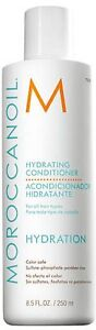 MOROCCAN-OIL-HYDRATING-CONDITIONER-250-ML-FREE-SHIPPING