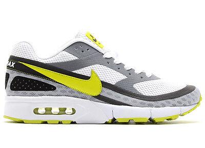Us Br Air 90 Classic Nike 95 9 44 Bw Eur 1 10 5 Max 5 5 Uk Gen 97 Ii qOWSfSYnBd