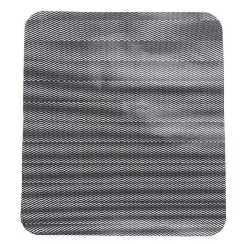 Sun Shade Visor Shield Side Rear Window Car Auto Mesh Screen Baby Sunscreen LC