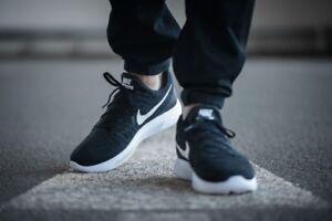Noir Flyknit Lunarepics Chaussures 9Neuf Nike Hommes Taille pUzMVqS
