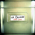 1998-2006 by La Chicane (CD, Sep-2006, MSI Music Distribution)