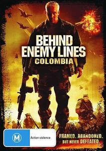 Behind-Enemy-Lines-03-DVD-2009-Action-R4