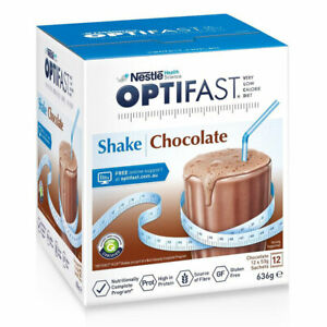 OPTIFAST-VLCD-SHAKE-636G-CHOCOLATE-FLAVOUR-FOR-WEIGHT-LOSS-12-X-53G-SACHETS