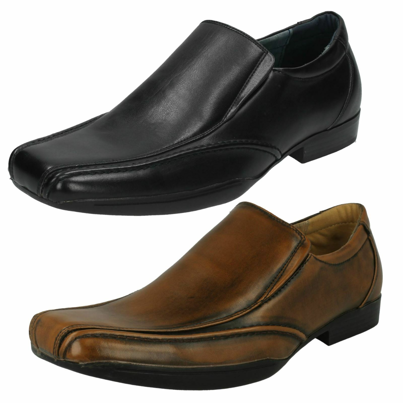 Men/Women On Mens Maverick Formal Slip On Men/Women 'Shoes' Beautiful design Highly praised and appreciated by the consumer audience fine 284a02