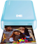 Kodak-Mini-2-HD-Wireless-Mobile-Instant-Photo-Printer-with-4Pass-Patented-with thumbnail 1