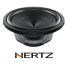 Hertz ES 300D.5 Energy 30cm SUBWOOFER 300mm 4+4 Ohm, 1050 Watt