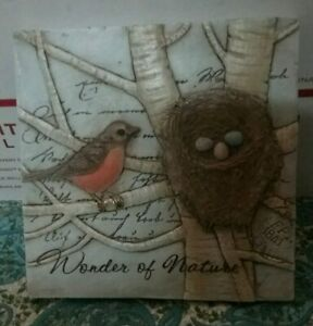 tii-collections-034-wonder-of-nature-034-sm-resin-bird-nest-plaque-handcrafted-robin