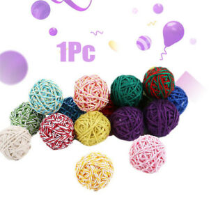 1Pc-Pet-Cat-Kitten-Feather-Sisal-Ball-Colorful-Mouse-Scratching-Chew-Toys-Hot