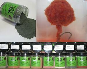 Powder-Dip-Ajo-Ajo-100g-Booster-Bait-con-Betain