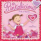 Pinkalicious von Victoria Kann (2011, Taschenbuch)