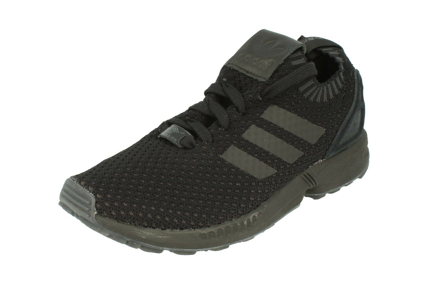 Adidas Originals Zx Flux Pk Mens Running Trainers Sneakers S75976