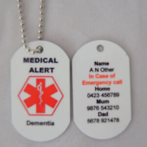 Personalised-Medical-Alert-Necklace-for-Dementia