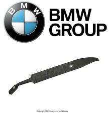 BMW E86 Z4 M E46 M3 S54 Engine Valve Adjustment Shim Tool Magnetic new Genuine