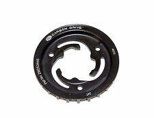 Gates Carbon Drive Surefit 24 Zähne für  Riemenscheibe , hinten Pat No 29/253445