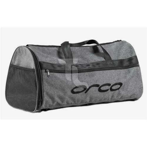 Orca Training Bag Trainingstasche HVBJ0001 NEU