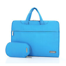 FOPATI Shoulder Bag 11 Inch Slim Lightweight For Netbook Macbook Tablet &St
