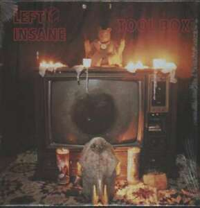 Left-Insane-Tool-Box-LP-Album-Vinyl-Schallplatte-109070