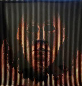 Halloween-ORIGINAL-SOUNDTRACK-John-Carpenter-GATEFOLD-New-Colored-Vinyl-2-LP