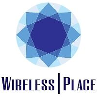 Wireless Place