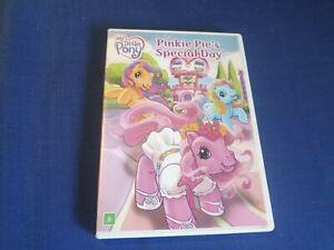 My-Little-Pony-Pinkie-Pie-039-s-Special-Day-DVD-Region-4