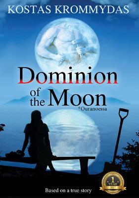 Sermons pdf over demons dominion lake g on john [PDF] JOHN