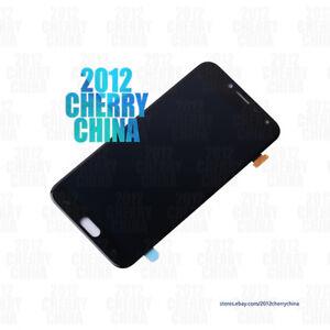 For-Samsung-Galaxy-J4-2018-J400-J400G-J400M-LCD-Display-Touch-Screen-Digitizer