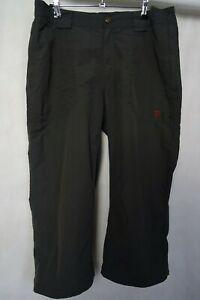 Femme Fjällräven 5 L21 Longueur Pantalon 3 W34 4 Pantalon BZWzqRTvwz