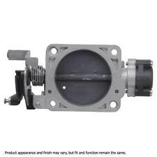 Cardone Industries 67-3003P Accelerator Pedal Sensor