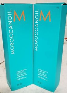 Moroccanoil Original Treatment - 6.8oz
