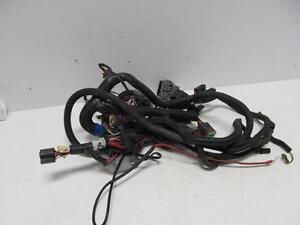 SKIDOO-MXZ-600-HO-2003-03-MAIN-WIRING-HARNESS-515175879