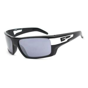 Arnette-AN-4158-11-AFTER-PARTY-2166-6G-Gloss-Black-White-Mirror-Sunglasses