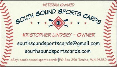 South Sound Sports