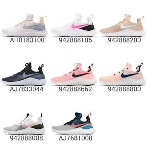 Nike-Wmns-Free-TR-8-VIII-Women-Cross-Training-Gym-Shoes-Sneakers-Trainers-Pick-1