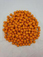 Chapel Baits Carp Coarse Pellets Tutti Fruity /& Coconutty