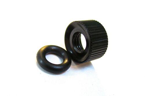 MT Zoom sin Cámara Presta Válvulas 50mm 70mm 90mm 110mm Válvula Core /&