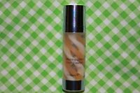 Meaningful Beauty Creme De Serum Cindy Crawford 1 Oz 90 Day Full Size Sealed