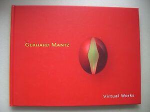 Gerhard Mantz Virtual Works 2001 Ausstellung Förderkreis Karlsruhe - Deutschland - Vollständige Widerrufsbelehrung Widerrufsbelehrung Widerrufsrecht Als Verbraucher haben Sie das Recht, binnen einem Monat ohne Angabe von Gründen diesen Vertrag zu widerrufen. Die Widerrufsfrist beträgt ein Monat ab dem Tag, an dem Sie od - Deutschland
