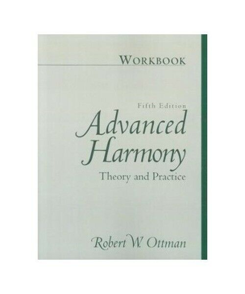 "Robert W. Ottman ""Workbook"""