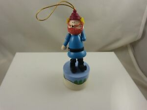 Cornelius-from-Rudolph-the-red-nosed-rein-Christmas-ornament-Kurt-S-Adler-xmas
