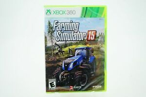 Farming-Simulator-15-Xbox-360-Brand-New