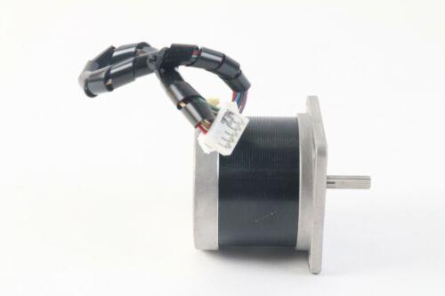 Sanyo Denki 103H7522-5643 Stepsyn Schrittmotor