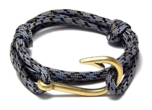 Les Néréides Peonies Ring Adjustable 6-9