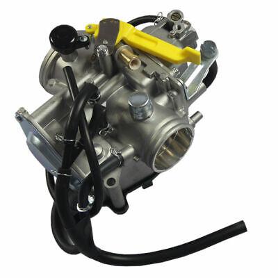 Carburetor for  TRX 400 TRX400EX Sportrax TRX400X ATV Carb Assembly
