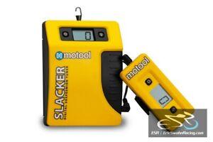 Slacker-Digital-Sag-Scale-V3
