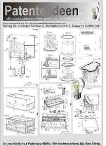 Terrarium vivarium paludarium selber bauen auf 2500 s ebay - Terrarium ruckwand selber bauen ...