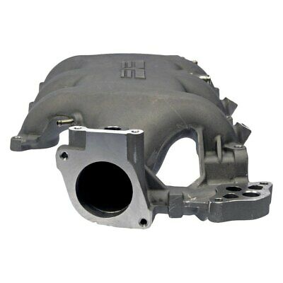 Fits Oldsmobile Alero 1999 Plenum; Engine Intake Manifold ...